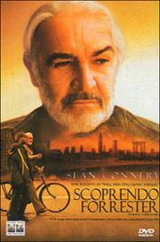 Copertina  Scoprendo Forrester [DVD]