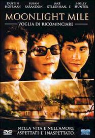 Moonlight mile [DVD] : voglia di ricominciare