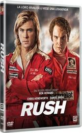 Copertina  Rush [DVD]