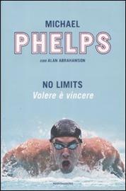 No limits : volere è vincere