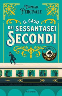Il caso dei sessantasei secondi