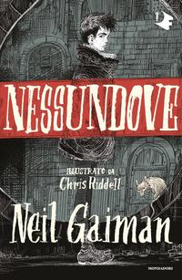 Nessundove : la versione preferita dall'autore