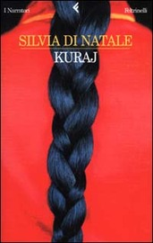 Copertina  Kuraj