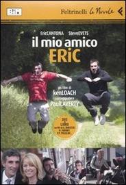 Il mio amico Eric [DVD] : un film