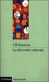 Copertina  La diversità culturale