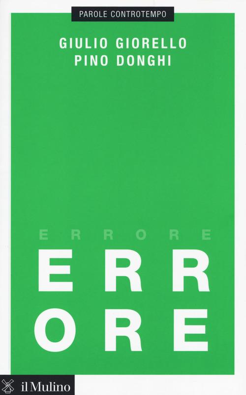 Errore