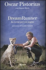 Dream runner : in corsa per un sogno