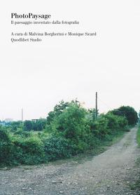 copertina del libro