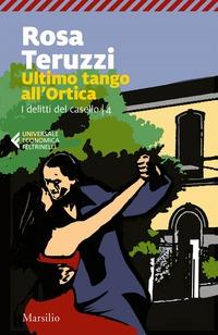 4: Ultimo tango all'Ortica