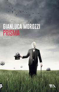 Prisma : romanzo