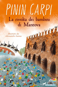 La rivolta dei bambini di Mantova