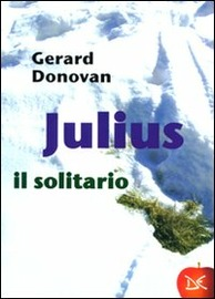 Julius il solitario
