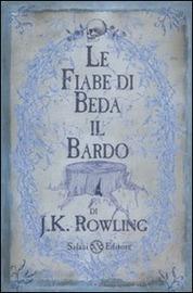 Le fiabe di Beda il bardo : traduzione dalle rune di Hermione Granger