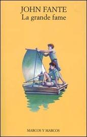 La grande fame : racconti 1923-1959
