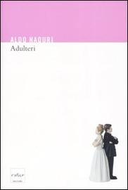 Copertina  Adulteri