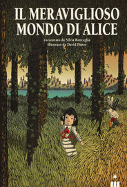 Il meraviglioso mondo di Alice