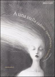 Copertina  A una stella cadente = Upon a falling star = A une étoile filante
