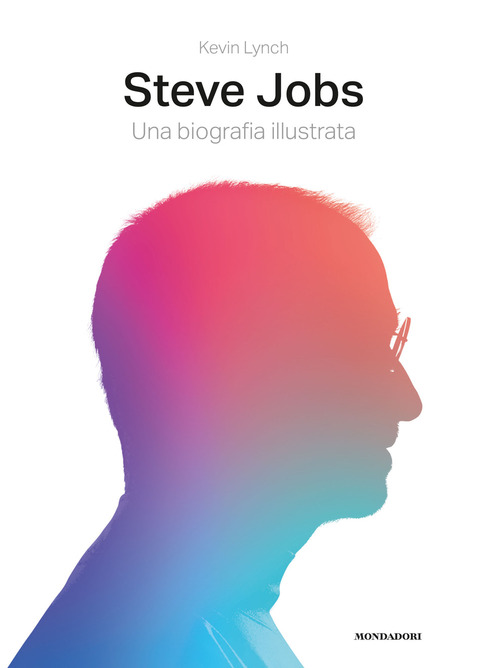 Steve Jobs. Una biografia illustrata