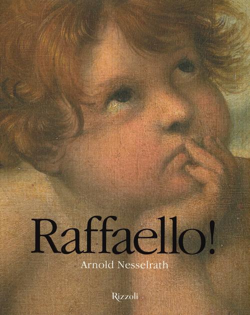 Raffaello!