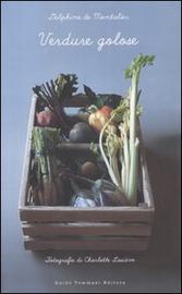 Verdure golose